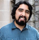 Enrique Huaiquil